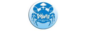 the-breaktwater1